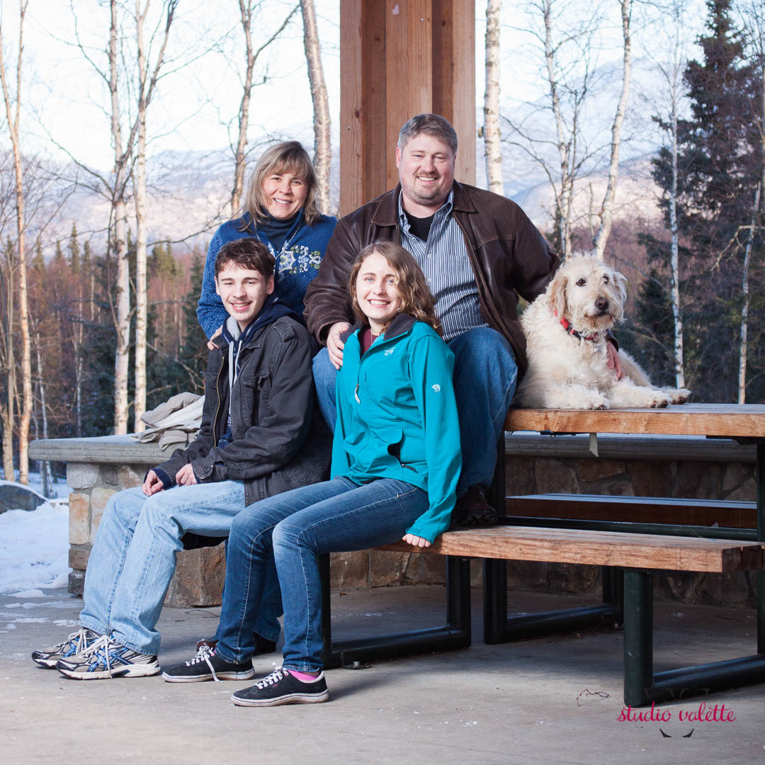 sv-gallery-families-3